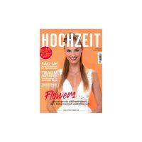 hochzeit-magazin