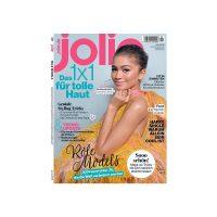 jolie-magazin