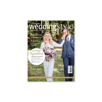 weddingstyle-magazin